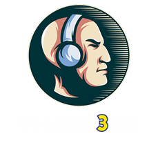 Freemp3